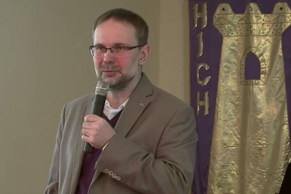 Pastor_Michal