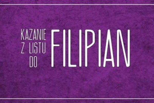 kazanie-z-filipian