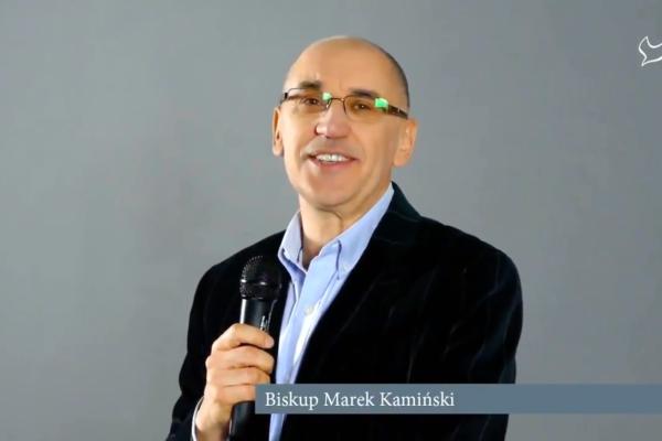 Bp_Marek_Kaminski