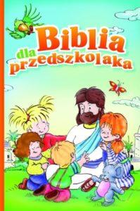Biblia_dla_przedszkolaka