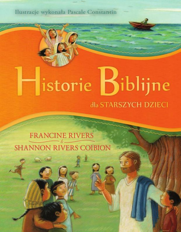historie-biblijne-dla-starszych-dzieci