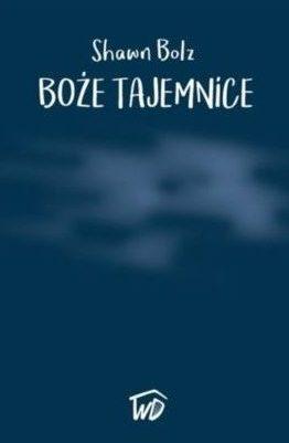 shawn_bolz_boze_tajemnice