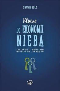 shawn_bolz_klucze_do_ekonomii_nieba