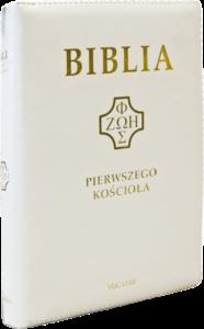 biblia_pierwszego_kosciola